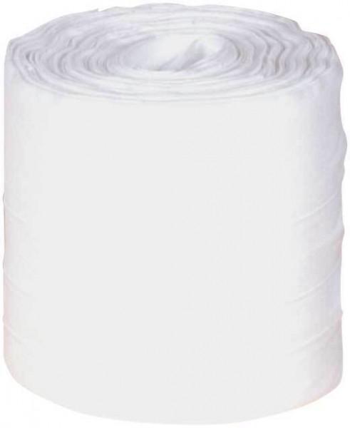 Maxi-Wipes Rolle à 90 Tücher (30x30cm)